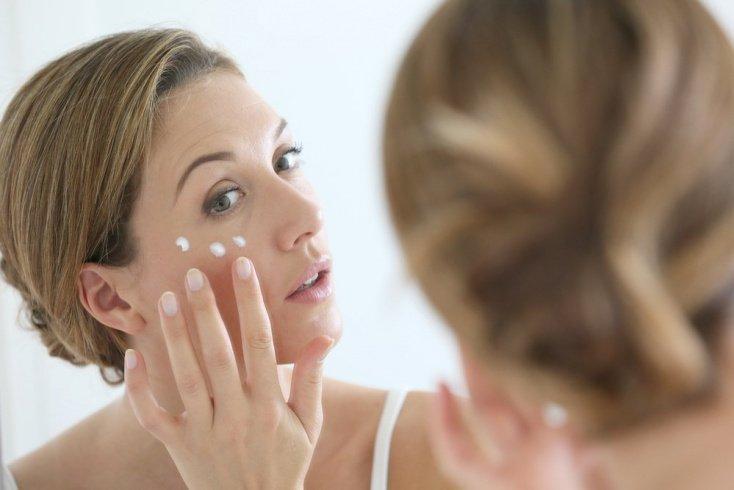 Индустрия красоты: чудо-крем для лица