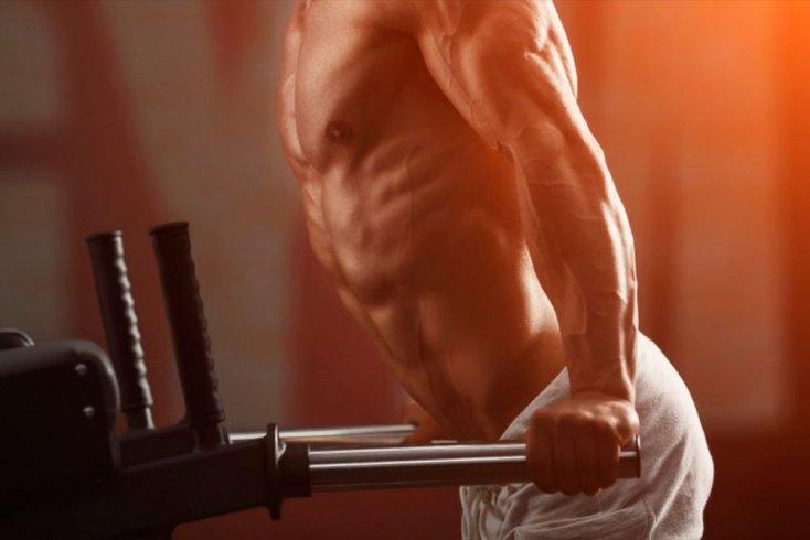 Советы по повышению эффективности фитнес-тренировки