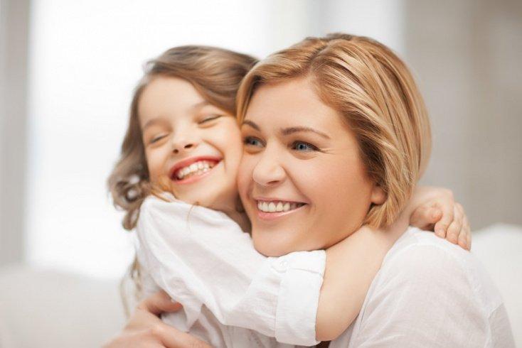 Мать одиночка: кто виноват и что делать?