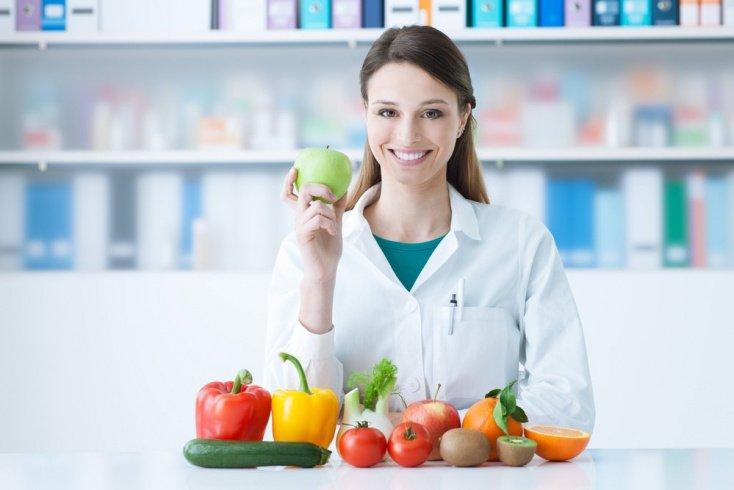 Сухоядение: польза или вред для здоровья