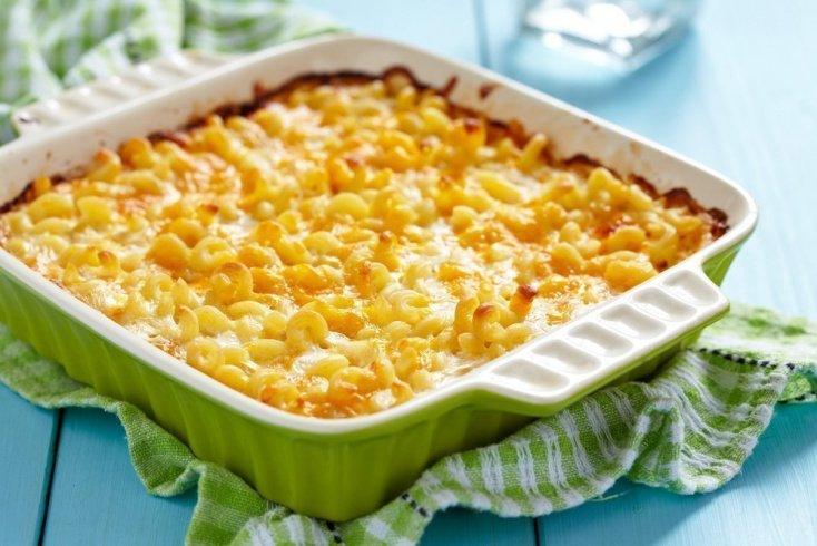 Полезные рецепты диетических блюд