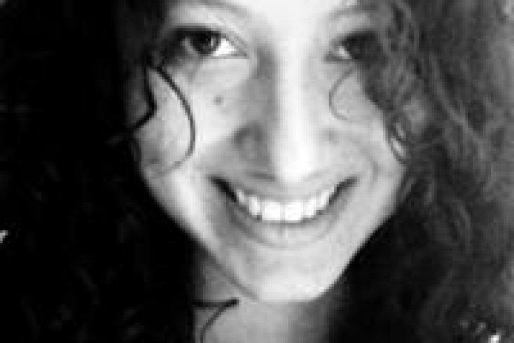 Тедеева Мадина Валерьевна, врач-косметолог, дерматолог многопрофильного медицинского центра «НувельКлиник»