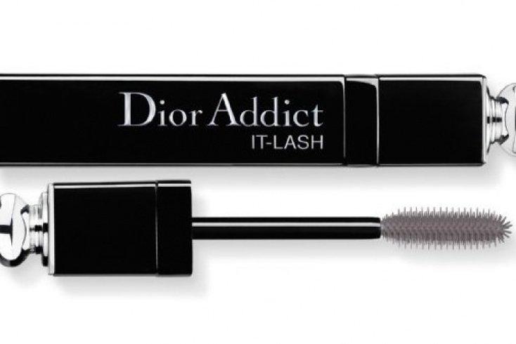 Тушь Dior Addict It Lash.jpg