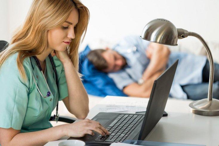 Топ 5 интернет-ресурсов медицинских баек