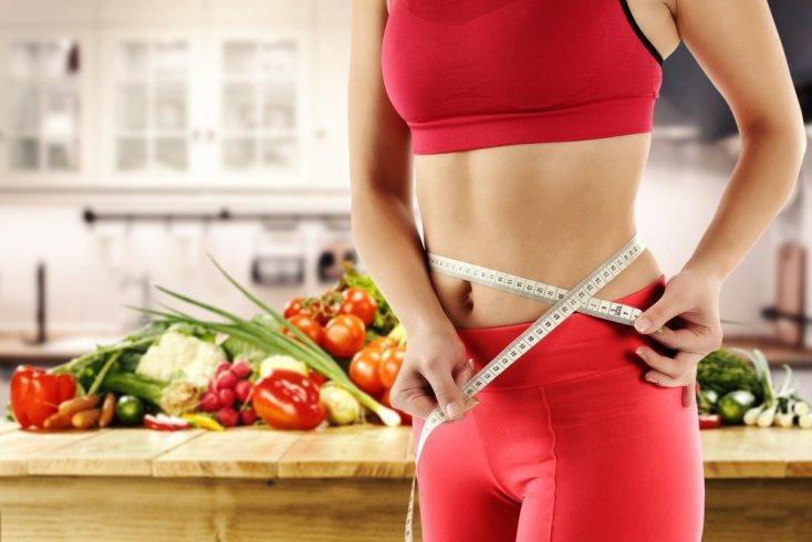 Кетодиета: похудение и противопоказания