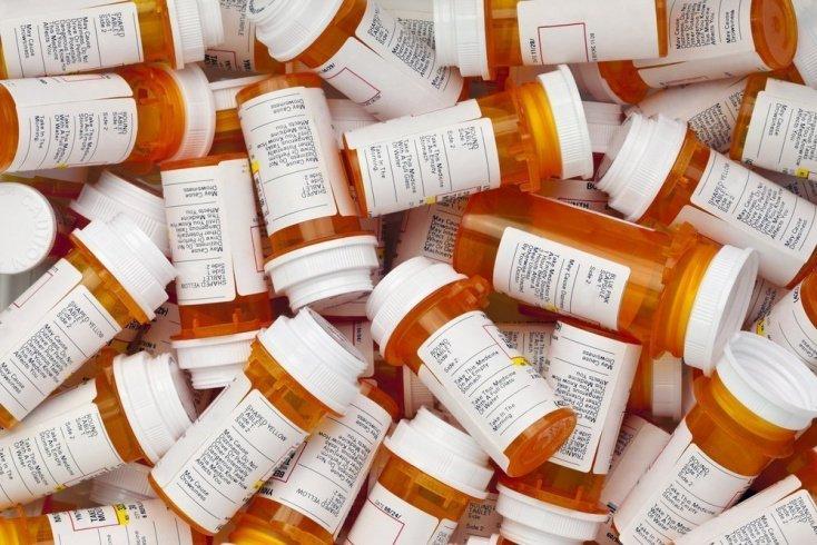 Препараты йода: что нужно знать