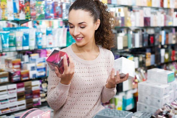 Миф 6: Чем выше SPF-фактор солнцезащитного крема, тем лучше