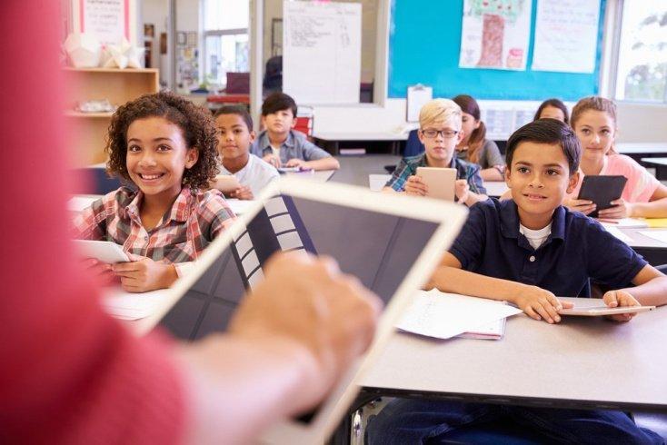 Сколько стоит обучение в школе за рубежом?