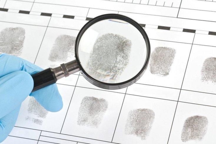 Развитие дерматоглифики: от преступлений к болезням