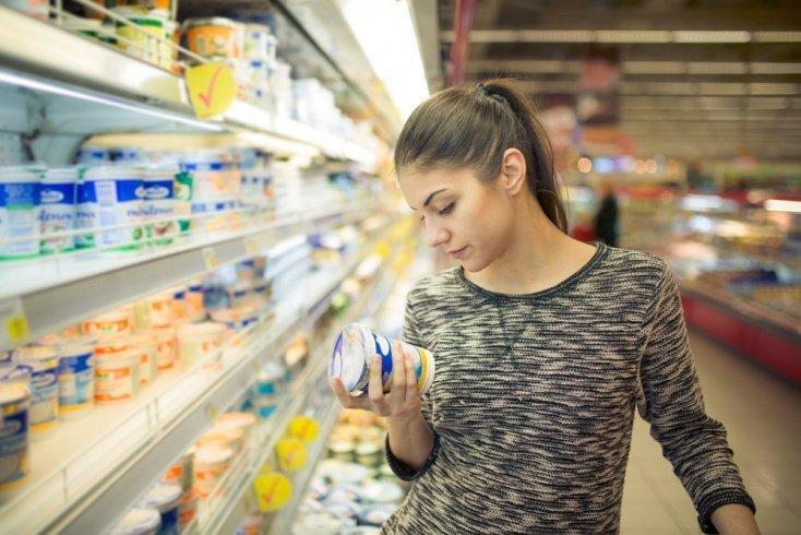 Основные принципы гипоаллергенной диеты