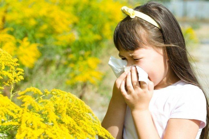 Влажный и сухой кашель: наиболее частые причины