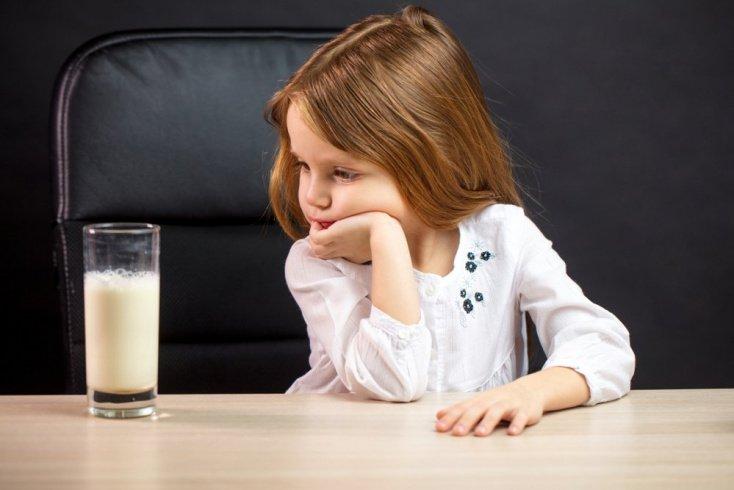 Пищевая аллергия и атопический дерматит — какая связь?