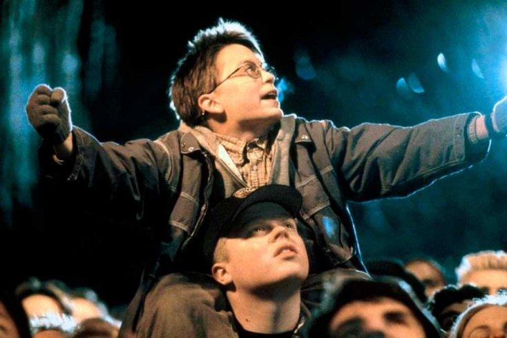 «Великан» (1998 г.) Источник: tvspielfilm.de