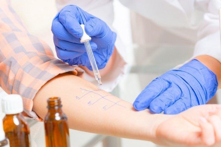 Метод Безредки: предотвратить легче, чем лечить