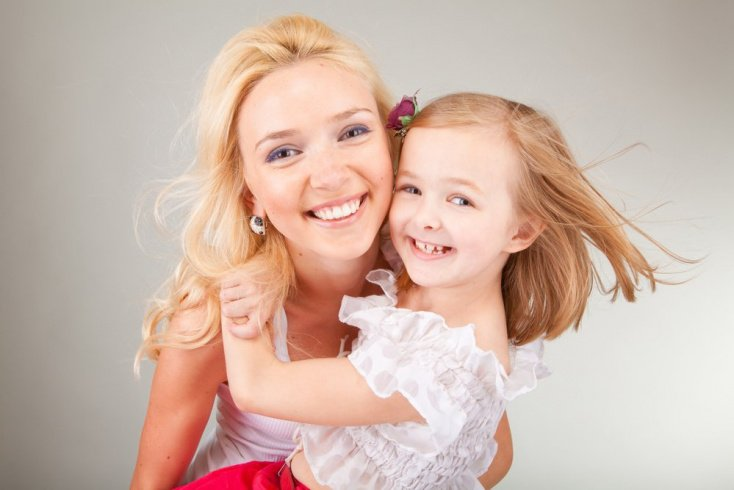 Профилактика цистита у детей — что нужно знать?