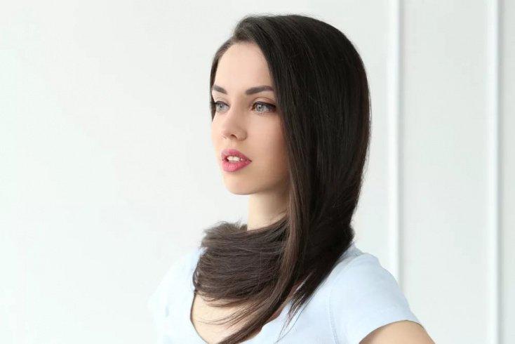 Каким волосам требуется скорая помощь?