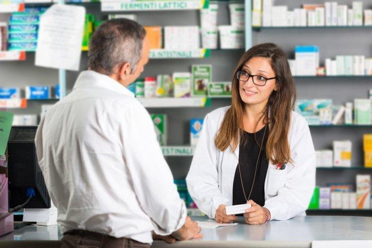 Какие лекарства может назначить врач?