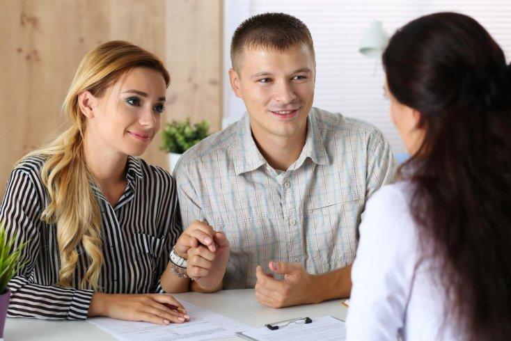 Миф 3. Сбор документов для усыновления — долгий и изнуряющий процесс