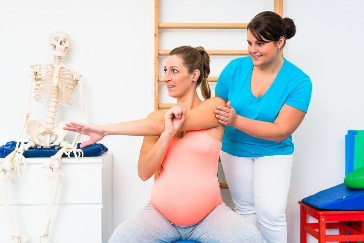 Информация для сомневающихся матерей