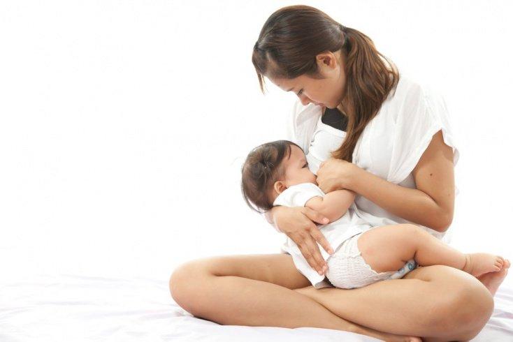 Пластическая хирургия груди: влияние на лактацию