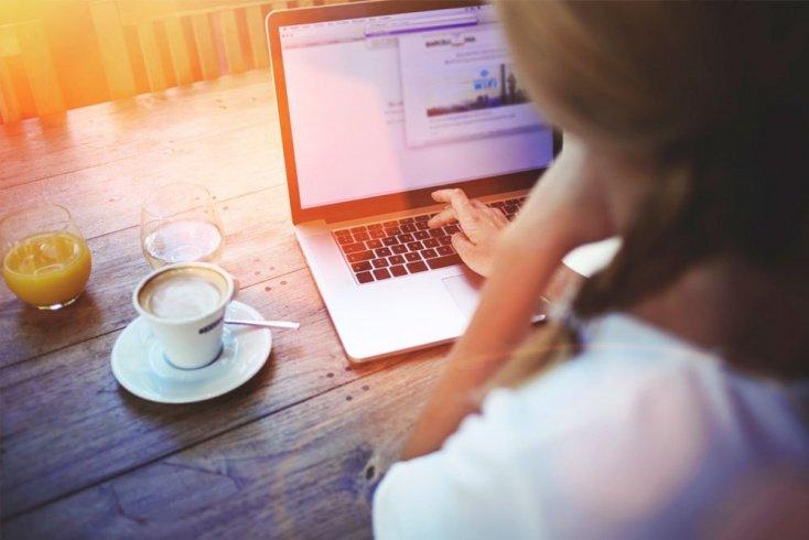 Работа без плана - плохая привычка и вред здоровью