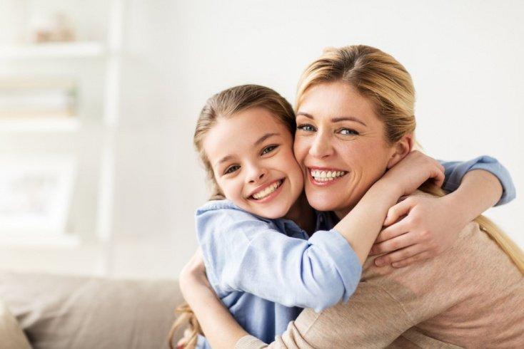 Как правила поведения влияют на развитие ребенка