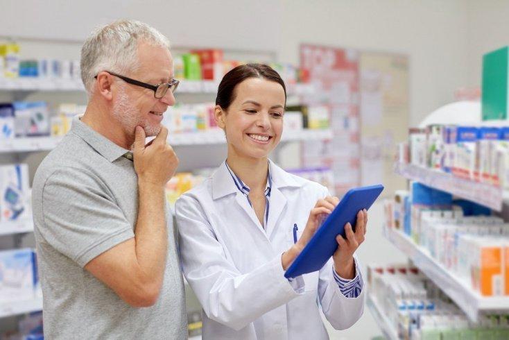 Лечение антибиотиками: когда необходимо