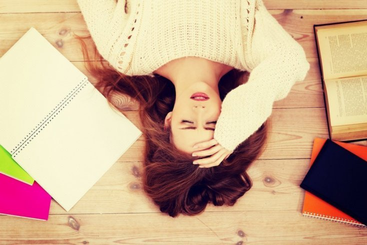 С чего начать перемены? Как сберечь психологическое здоровье?