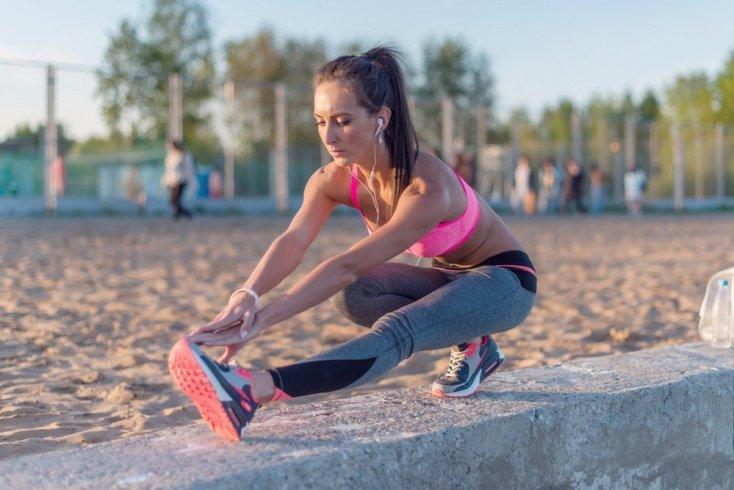 Польза бодифлекса для снижения веса