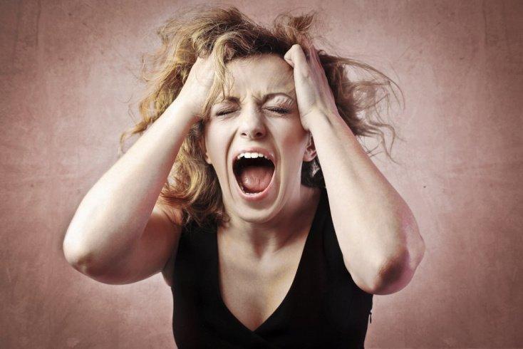 Симптомы при биполярном аффективном расстройстве