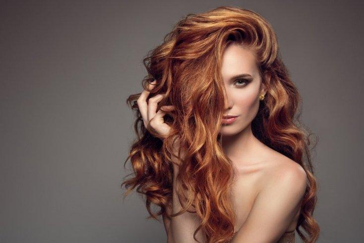 Основные рекомендации для здоровья волос