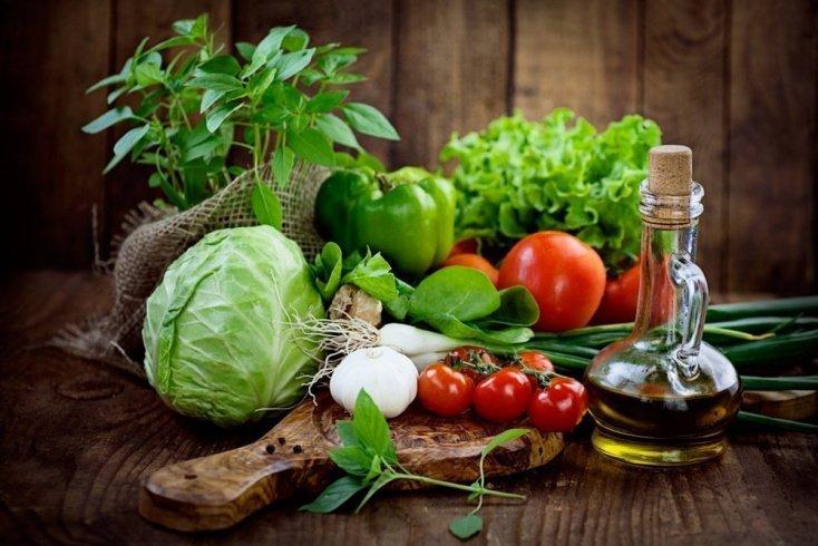 Рецепт супа из сельдерея: как приготовить?