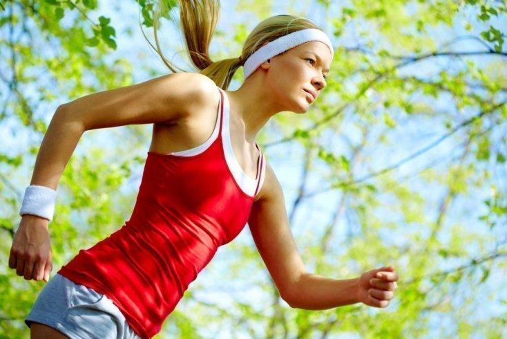 Как помочь себе привыкнуть к здоровому образу жизни