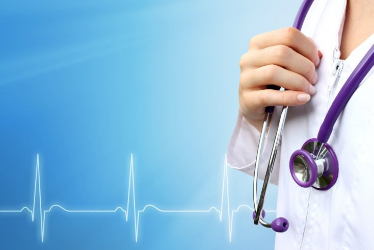 Классификация вторичной кардиомиопатии
