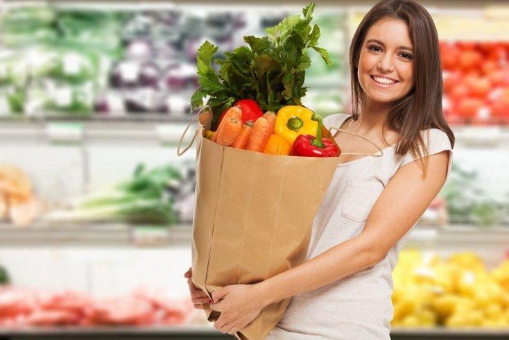 Как защитить себя от опасных плодов?