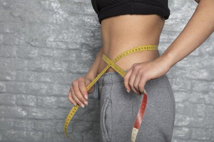 Стретчинг и похудение