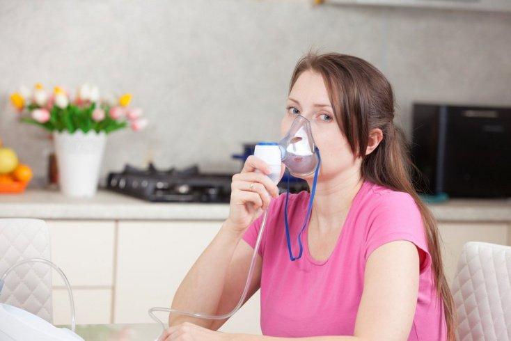 Мнение врачей о тепловых процедурах при беременности