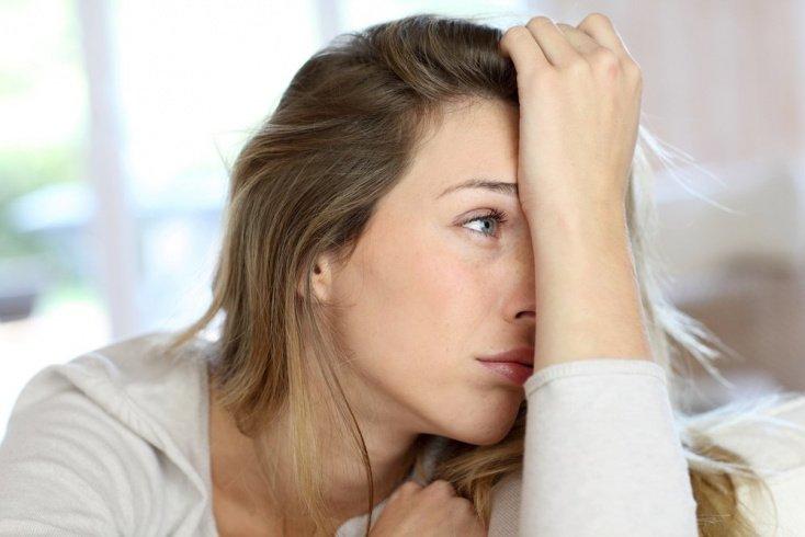 Потеря контроля за мышечным тонусом без нарушения сознания и другие симптомы