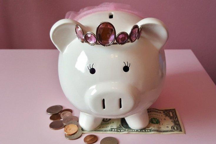 Смешанный бюджет: общие деньги и личные «заначки»