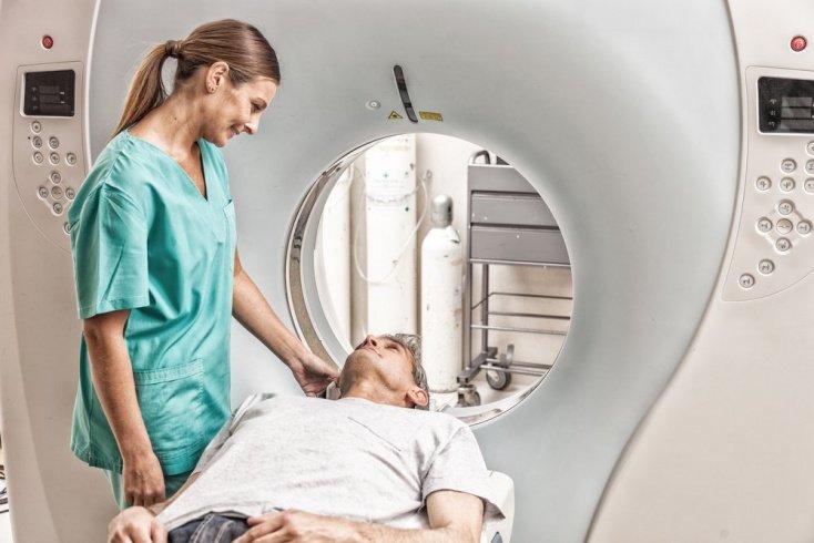 Ишемический инсульт: признаки и лечение