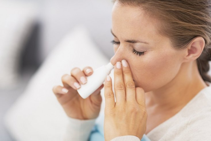Советы по улучшению дыхания при заложенности носа