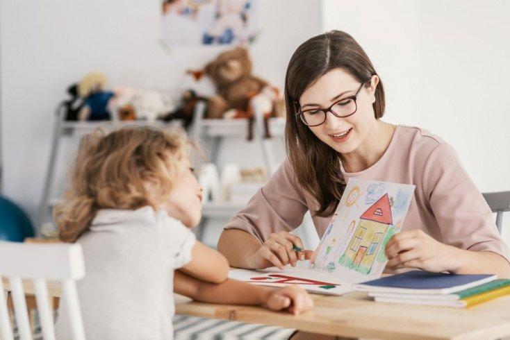 Методики детского развития: что нужно знать родителям?