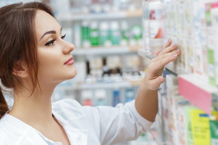 Использование пребиотиков