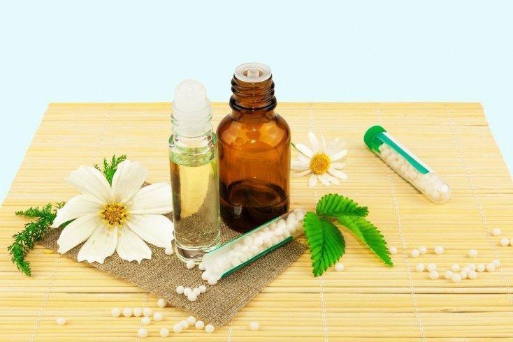Что нужно аллергикам: лекарства, меры предосторожности