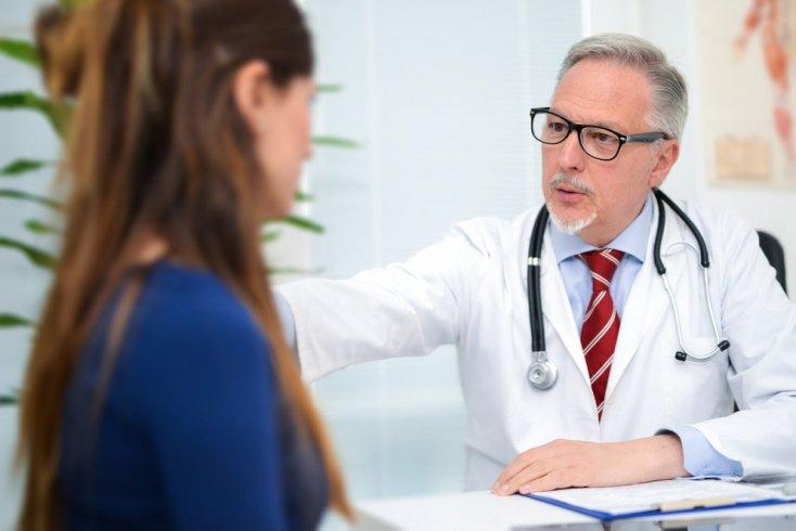Как уберечься от болезней?