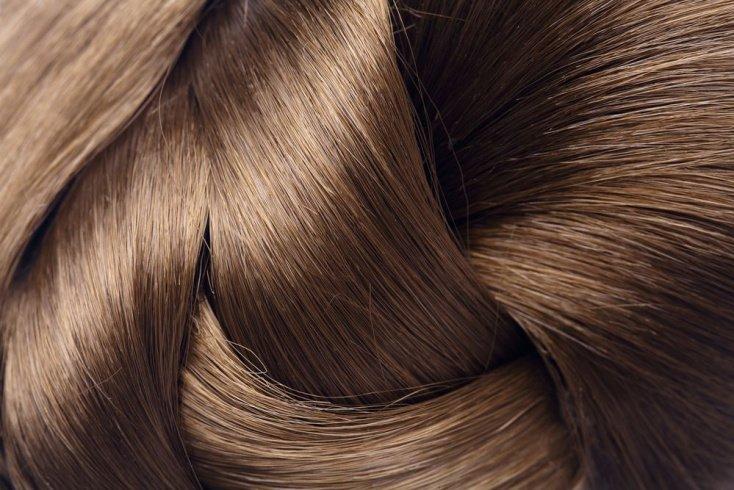 Экранирование для восстановления красоты и здоровья волос и его основные принципы