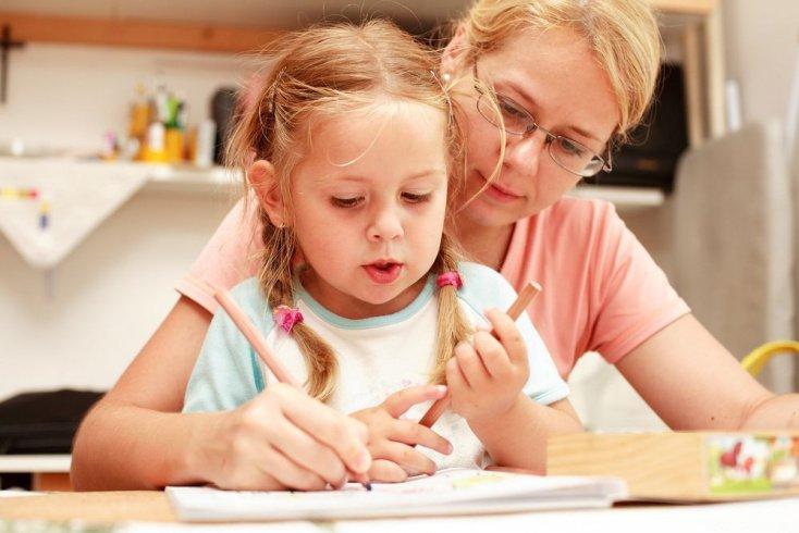 Капризы и упрямство детей: не хочу в школу!