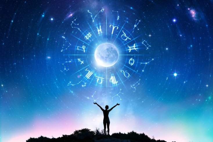 Астрология, врачи и болезни