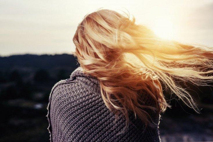 Секреты красоты по уходу за волосами из Скандинавии