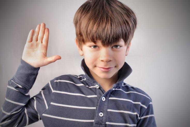 Если ребенок ворует: наиболее распространенные причины детского воровства